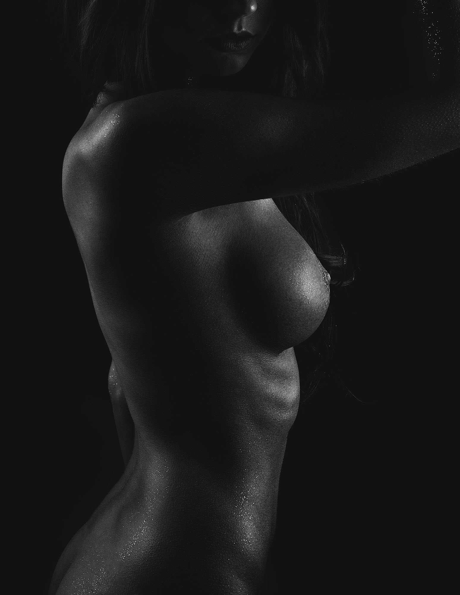 art-nude-black-and-white